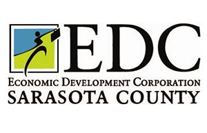 EDC Sarasota