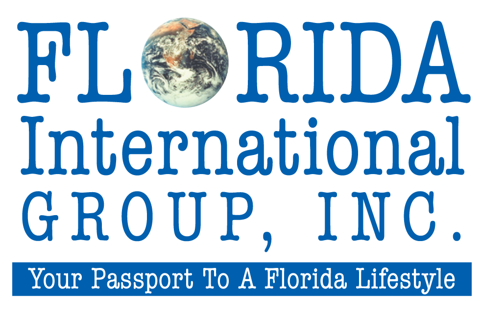 Florida International Group