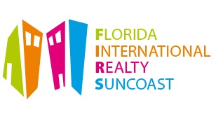 Florida International Realty Suncoast