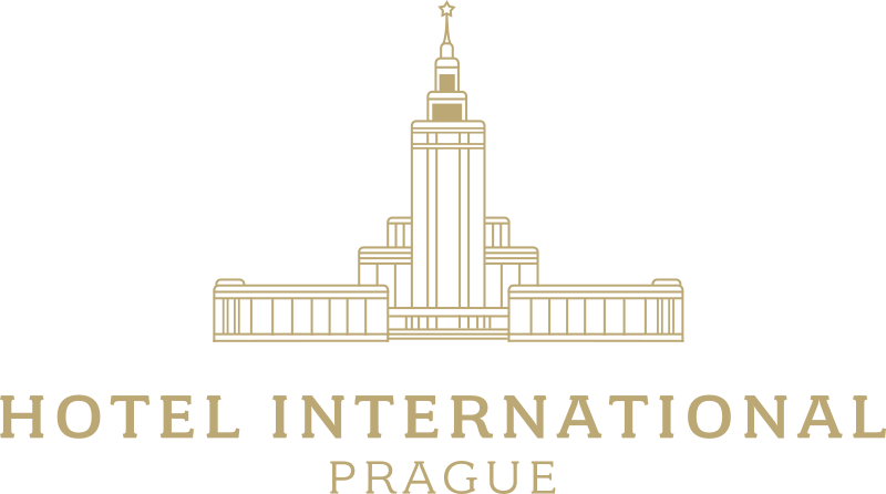 Hotel International Prague